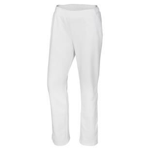 Jules - Pantalon d'entraînement pour femme