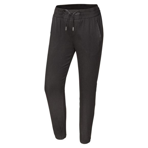 Katrina Luxe - Pantalon d'entraînement pour femme