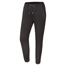 Katrina Luxe - Women's Training Pants