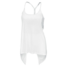 Kaley - Women's Tank Top