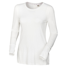 Willow Luxe - Women's Training Long-Sleeved Shirt