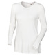 Willow Luxe - Women's Training Long-Sleeved Shirt - 0