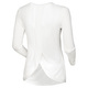 Willow Luxe - Women's Training Long-Sleeved Shirt - 1
