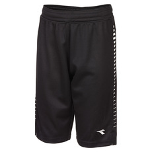 Treviso - Short de soccer pour junior