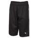 Treviso - Junior Soccer Shorts - 0