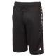 Treviso - Junior Soccer Shorts - 1