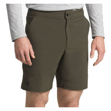 Paramount Active - Men's Bermudas