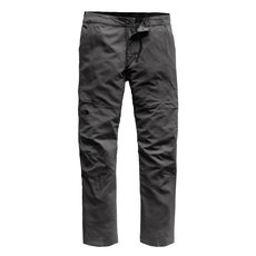 Paramount Active - Men's Pants