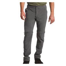 Paramount Active - Pantalon transformable pour homme