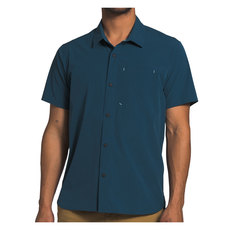 North Dome - Men's Shirt