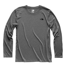 Hyperlayer FD - Men's Long-Sleeved Shirt
