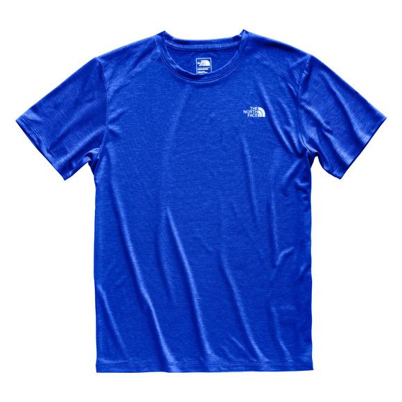 Hyperlayer FD - T-shirt pour homme