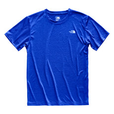 Hyperlayer FD - Men's T-Shirt