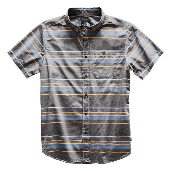e5e456c92 THE NORTH FACE Buttonwood - Men's Shirt