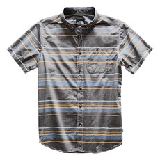 Buttonwood - Men's Shirt