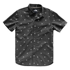 Baytrail - Men's Shirt