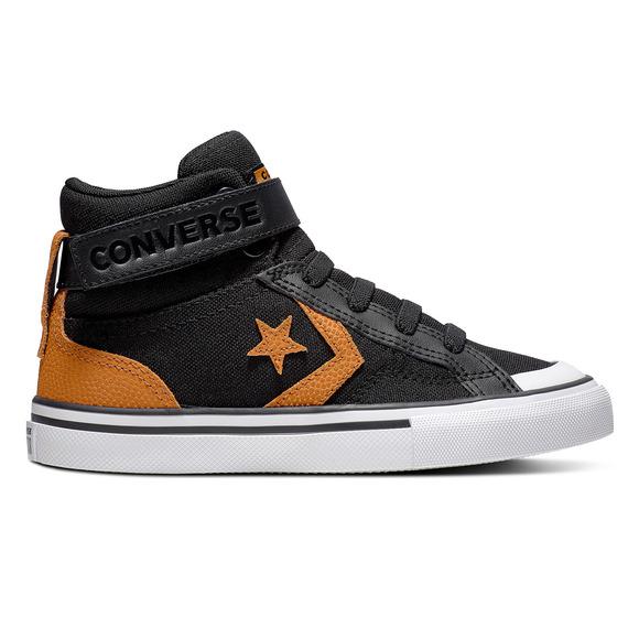 Pro Blaze Jr - Junior Fashion Shoes