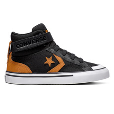 Pro Blaze Jr - Junior Fashion Shoes