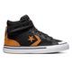 Pro Blaze Jr - Junior Fashion Shoes  - 0
