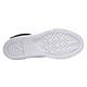 Pro Blaze Jr - Junior Fashion Shoes  - 1