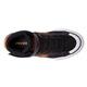 Pro Blaze Jr - Junior Fashion Shoes  - 2