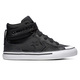 Pro Blaze Jr - Junior Fashion Shoes  - 0