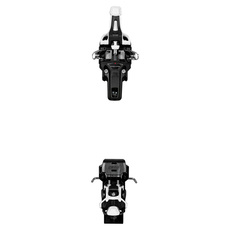 Fritschi Diamir Vipec 12 - Adult's Alpine Touring Ski Bindings