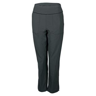 Wander Way - Pantalon à la cheville pour femme