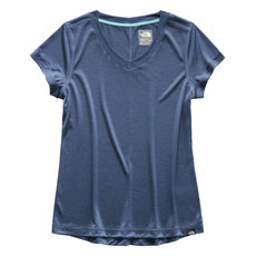 Hyperlayer - Women's T-Shirt