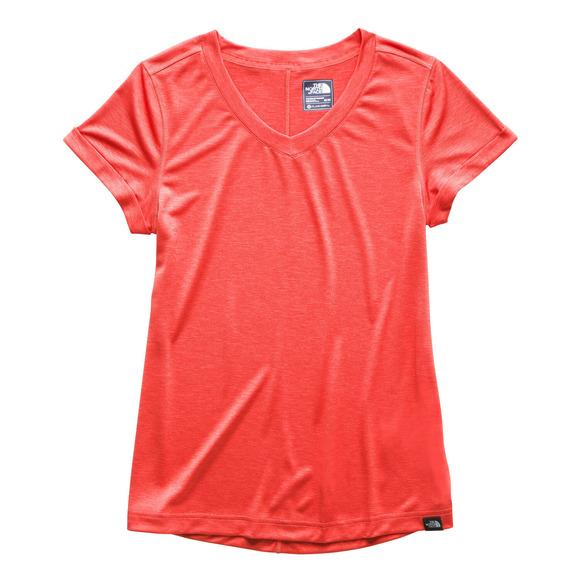Hyperlayer - Women's T-Shirt