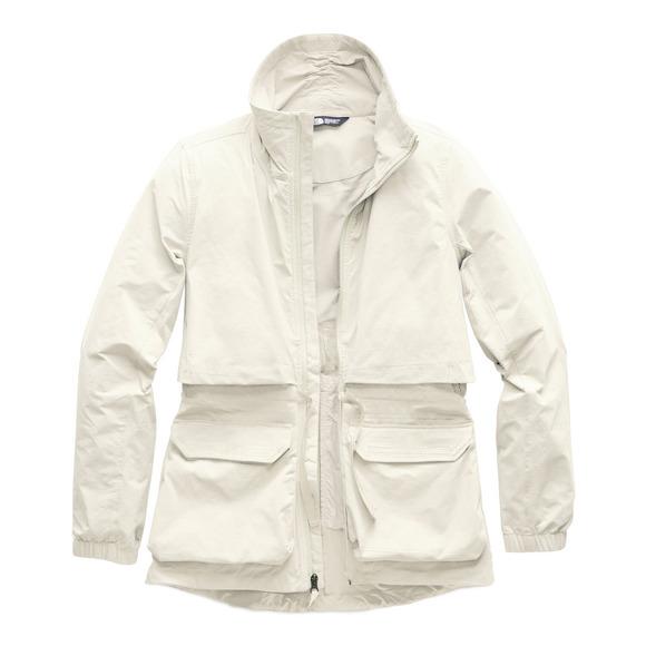 Sightseer - Women's Jacket