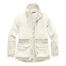 Sightseer - Women's Jacket
