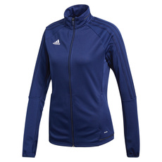 Tiro 17 - Women's Soccer Training Jacket