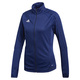 Tiro 17 - Women's Soccer Training Jacket - 0