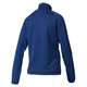 Tiro 17 - Women's Soccer Training Jacket - 1
