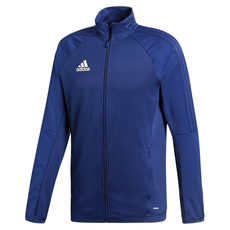 Tiro 17 - Men's Soccer Training Jacket