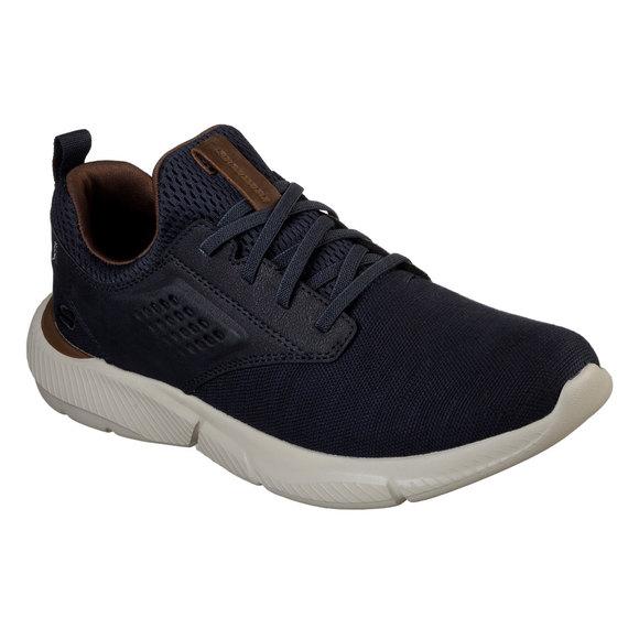 Ingram - Men's Fashion Shoes