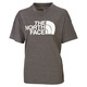 Half Dome Tri-Blend - Women's T-Shirt - 0