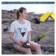Good Ole Geode - T-shirt pour femme - 1