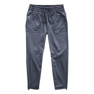 Aphrodite Motion 2.0 - Women's Pants