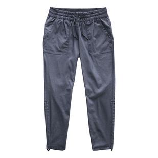 Aphrodite Motion 2.0 - Pantalon pour femme