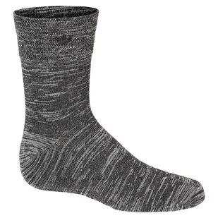 Trefoil Lurex II - Chaussettes pour femme
