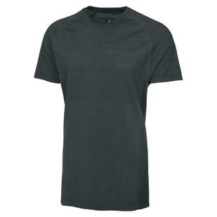 Seamless Vent - T-shirt d'entraînement pour homme