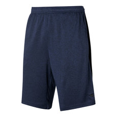 7001E602 - Men's Training Shorts
