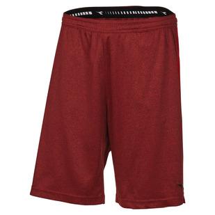 7001E602 - Men's Training Shorts