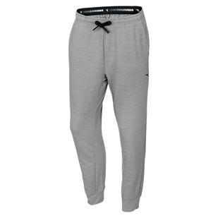 Evolve - Pantalon d'entraînement pour homme