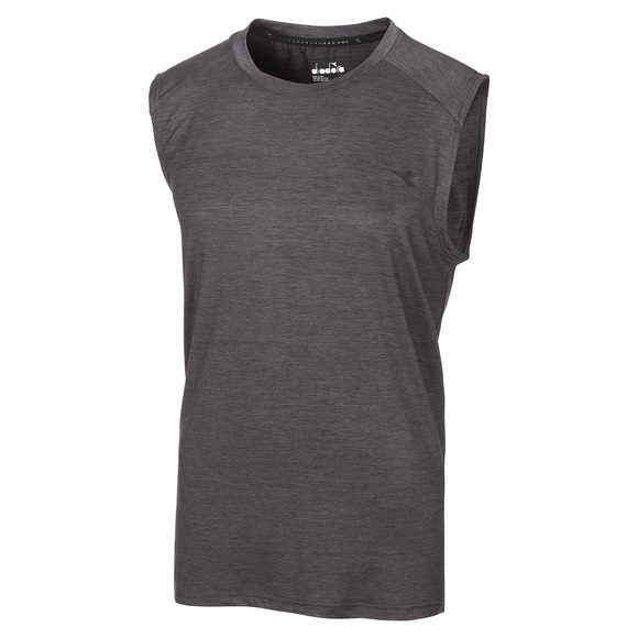 Everyday Muscle - Camisole pour homme