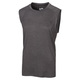 Everyday Muscle - Camisole pour homme - 0