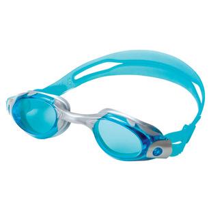 Winner - Lunettes de natation pour adulte