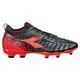 Inferno - Chaussures de soccer extérieur pour adulte  - 0